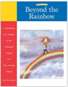 Beyond the Rainbow book cover