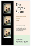 The Empty Room: Understanding Sibling Loss book cover